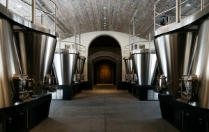 Rudd Winery